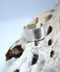Δαχτυλίδι ασημένιο 00256278a
