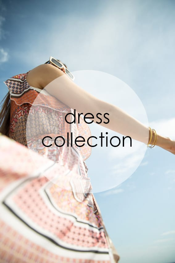 Dress Collection 2