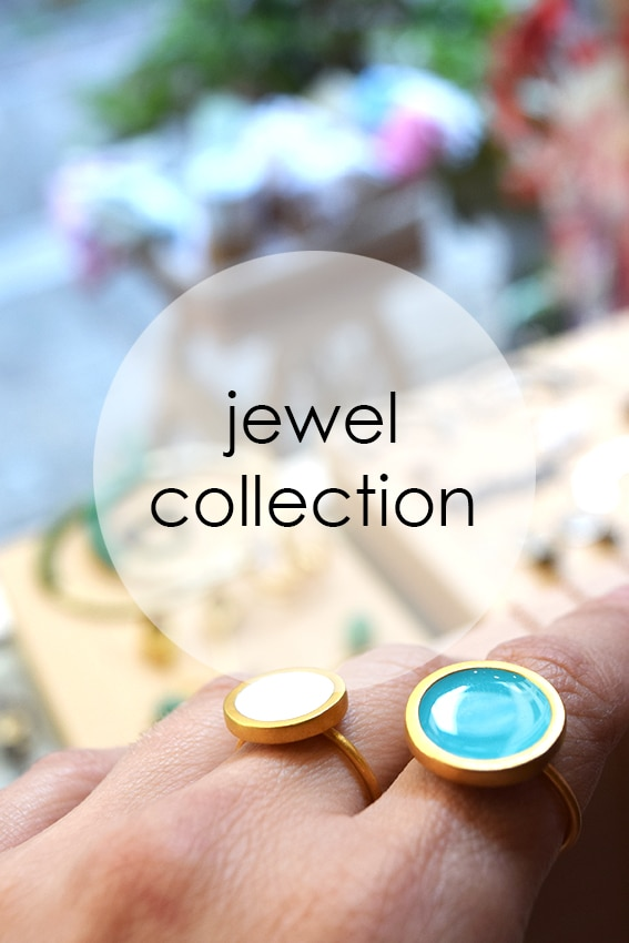 Jewel Collection 2