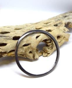 Black Plated Bracelet Artonomous 2