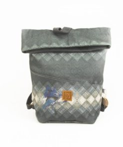 LazyDayz Backpack Artonomous
