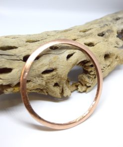 Rose Gold Bracelet Artonomous 1