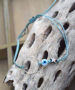 Bracelet Circle Artonomous