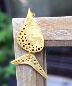 Kampouri Earrings Artonomous 1