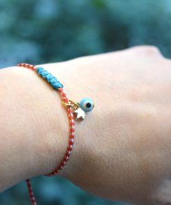 Bracelet Martis Crown Artonomous 3