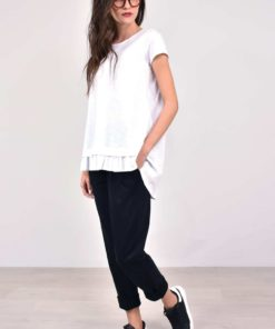 431 Gynaikeia Rouxa T Shirt Noobass 02