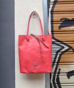 Tote Bag Watermelon Red Vb Artonomous3