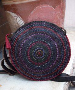 Leather Bag Artonomous12