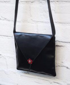 Leather Bag Artonomous33