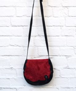 Leather Bag Artonomous39