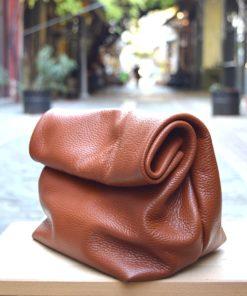 Lunch Bag Vb Artonomous26