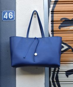 Shopper Vb Artonomous1