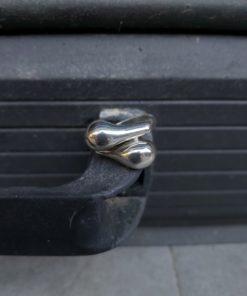 Silver Ring Artonomous2