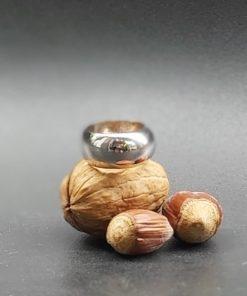 Silver Ring Artonomous7