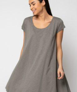 Φόρεμα Kloss γκρι 4 1